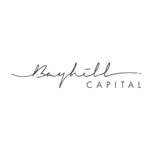 BayHill Capital Client