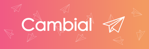 CAMBIAL